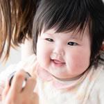 小児科(予防接種・健診)